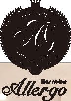 Allergoロゴ